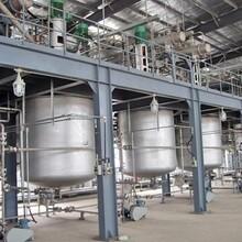 涟水县化工设备回收(包括)(雨花台南湖洗煤厂设备回收)图片