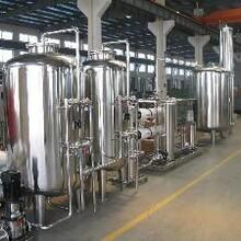 溧阳化工设备回收(包括)(德清县高淳县淀粉厂设备回收)图片