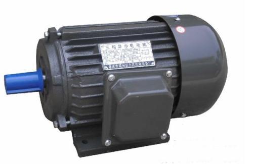 金湖县电动机回收,金湖县二手电动机回收价格(及)市场价