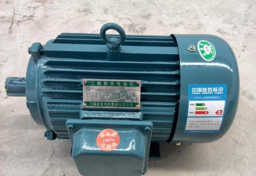 泾县电动机回收,泾县二手电动机回收价格(及)市场价