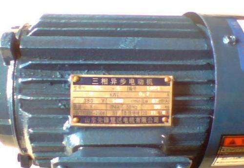 戚墅堰电动机回收,戚墅堰二手电动机回收价格(及)市场价