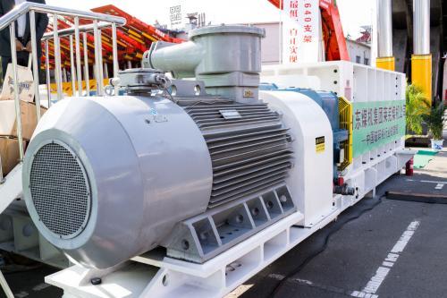 松江电动机回收,松江二手电动机回收价格(及)市场价