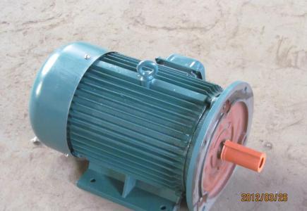 弋江电动机回收,弋江二手电动机回收价格(及)市场价