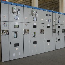 泗陽縣高壓配電柜回收,黃浦電力變壓器回收一鍵查詢——2019回收今日價格圖片