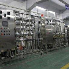 化工设备回收,徐州市化工设备回收+