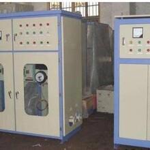 遂宁高低压开关柜回收(遂宁配电变压器回收多少钱一个)今日新价格图片