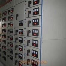 果洛高低压开关柜回收(果洛电缆线设施回收多少钱一个)今日新价格图片
