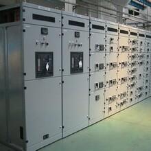乐山高低压开关柜回收(乐山配电母线槽回收多少钱一个)今日新价格图片