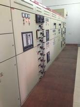 海南高低压开关柜回收(海南配电母线槽回收多少钱一个)今日新价格图片
