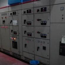 重庆高低压开关柜回收(重庆电力设备回收多少钱一个)今日新价格图片