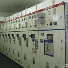 宝鸡高低压开关柜回收(宝鸡整流配电柜回收多少钱一个)今日新价格图片