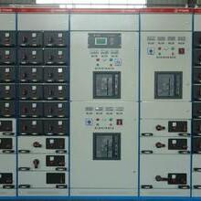 黔南高低压开关柜回收(黔南配电变压器回收多少钱一个)今日新价格图片