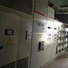 玉树高低压开关柜回收(玉树配电母线槽回收多少钱一个)今日新价格图片