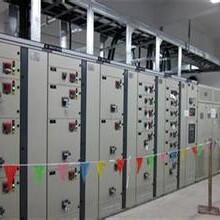 甘孜高低压开关柜回收(甘孜电缆线设施回收多少钱一个)今日新价格图片