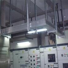 榆林高低压开关柜回收(榆林配电母线槽回收多少钱一个)今日新价格图片