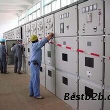 汉中高低压开关柜回收(汉中电缆线设施回收多少钱一个)今日新价格图片