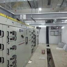 六盘水高低压开关柜回收(六盘水抽屉式配电柜回收多少钱一个)今日新价格图片