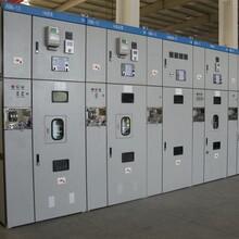 文山高低压开关柜回收(文山配电变压器回收多少钱一个)今日新价格图片