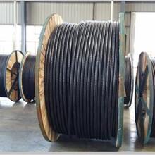 ……)眉山电缆线回收价格行情(烟台防水式母线槽回收)图片