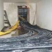 ……)黔东南电缆线回收价格行情(鹤壁绝缘母线槽回收)图片