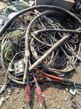 ……)玉溪电缆线回收价格行情(许昌耐火型母线槽回收)图片