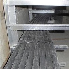 ……)南充电缆线回收价格行情(东营耐火型母线槽回收)图片