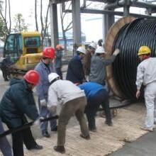 ……)延安电缆线回收价格行情(衡阳商务楼母线槽回收)图片