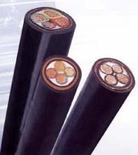 ……)定西电缆线回收价格行情(汕头浇注型母线槽回收)图片