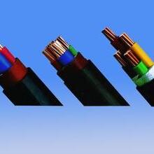 ……)内和记娱乐注册电缆线回收价格行情(淄博高压母线排回收)图片