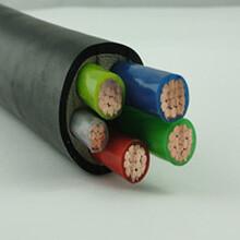 ……)海北电缆线回收价格行情(惠和记娱乐注册和记娱乐注册厂母线槽回收)图片