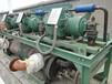 宁波约克中央空调回收价格行情,嘉兴风冷热泵冷水机组回收