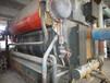 棗莊格力中央空調回收價格行情,宜春風冷熱泵冷水機組回收