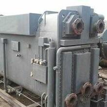 阜阳美的中央空调回收价格行情,扬州风冷热泵冷水机组回收图片