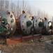 化工設備回收價格報價——紹興縣承接工廠流水線拆除服務<順心相伴>