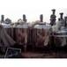 化工設備回收價格報價——寶山區承接工廠流水線拆除服務<規則及流程>