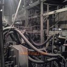 相城区收购拆除相城区回收中频炉环保问题终于解决图片