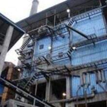宿城区收购拆除宿城区回收中频炉环保问题终于解决图片