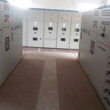 晋城高低压配电柜回收,晋城2019今日回收配电柜价格图片