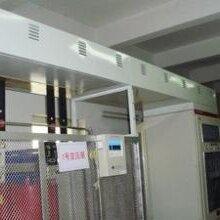 唐山高低压配电柜回收,唐山2019今日回收配电柜价格图片