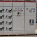 保定高低壓配電柜回收,保定2019今日回收配電柜價格