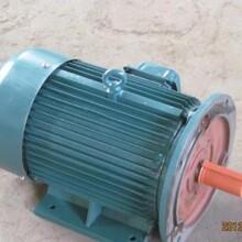 丽水电动机回收,无锡水泵管道回收,附近废旧设备回收价格图片