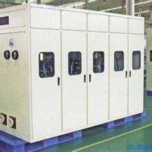 宿州配电柜回收,高压柜回收,低压柜回收图片