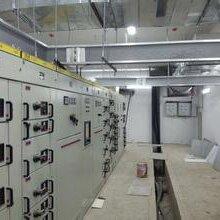 铜陵配电柜回收,高压柜回收,二手配电柜回收图片