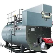 上海闵行锅炉回收公司,卧式锅炉回收——)锅炉拆除注意事项图片