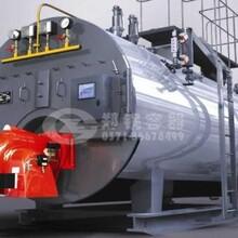 上海奉贤锅炉回收公司,工业锅炉回收——)锅炉拆除注意事项图片