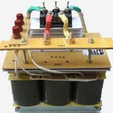 终于?#26223;?#33853;定_普陀区干式变压器(回收二手变压器)环保问题终于得到解决!图片