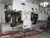 平湖市約克中央空調回收,平湖市二手中央空調回收公司,(廢舊中央空調)價格咨詢