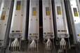 揚中市母線槽回收——空氣密集母線槽回收信息平臺——