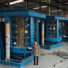 宜興市中頻爐回收,二手中頻爐回收再次運用的價值,注重環保圖片
