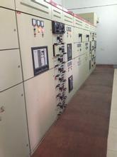 淮南配电柜回收,电话热线——随叫随到公司图片